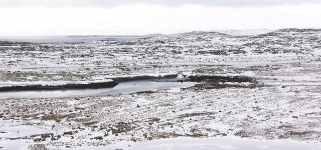 Inuit Stellungnahmen