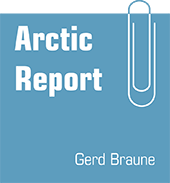 Arctic-Report