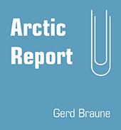 Antarktis-Vertrag ein Musterbeispiel internationaler Kooperation